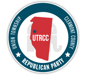 Union Township Republican Party