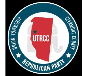 Union Township Republican Party