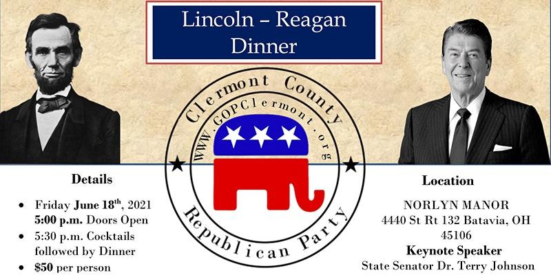 Licoln_Reagan_Dinner_2021
